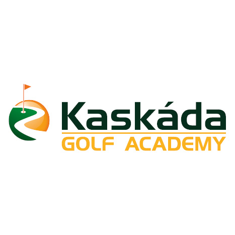 Golf Resort Kaskáda