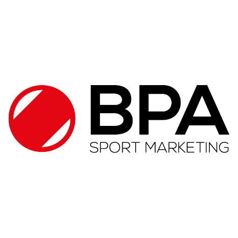 BPA sport marketing a.s.