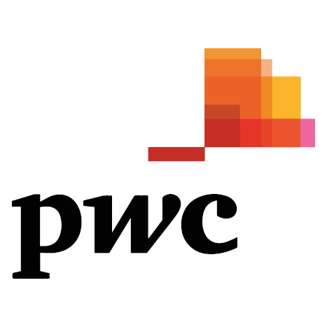 PRICEWATERHOUSECOOPERS ÈESKÁ REPUBLIKA , s.r.o.
