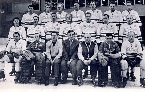 ZKL Brno 1965-1966