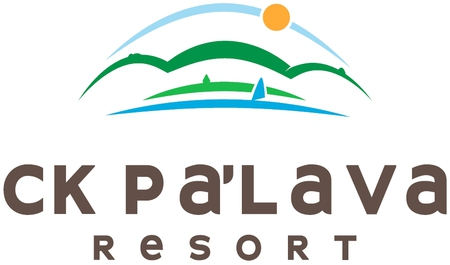 CK PÁLAVA RESORT